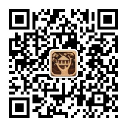 qrcode_for_gh_3ec04bc3a475_258